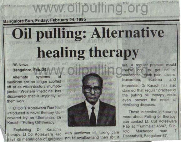oilpulling.org